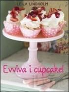 Evviva i cupcake!