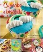 Cupcake e biscotti
