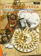 Ceramica grezza