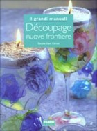 Découpage  nuove frontiere