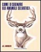 Come disegnare gli animali selvatici