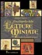 Enciclopedia delle lettere miniate