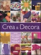 Crea & decora