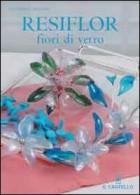 Resiflor fiori di vetro