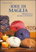 Idee di maglia