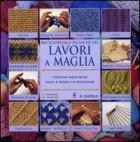 Enciclopedia e tecnica dei lavori a maglia