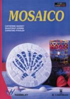 Mosaico. Vetro, piastrelle