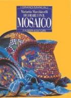 Decorare con il mosaico