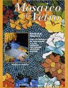 Il mosaico di vetro