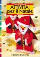 Attività per il Natale