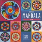 Coloro i Mandala. Vol. 2