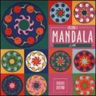 Coloro i Mandala. Vol. 1