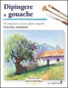 Dipingere a gouache