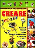 Creare junior