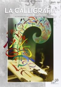 La Calligrafia