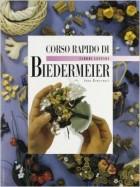 Corso Rapido: Decorazione Biedermeier