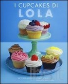 I cupcakes di Lola