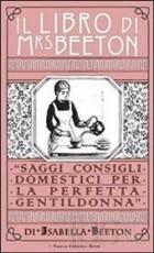 Il libro di Mrs Beeton