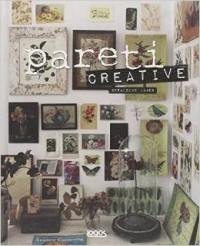 Pareti Creative